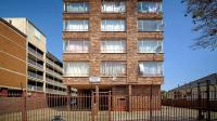 2 Bedroom 1 Bathroom Flat/Apartment for Sale for sale in Pretoria West