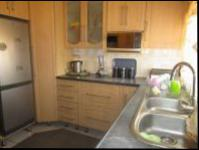 Kitchen - 10 square meters of property in Simunye