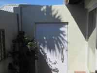 Patio - 10 square meters of property in Wynberg - CPT