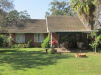 3 Bedroom 2 Bathroom House for Sale for sale in KwaMbonambi