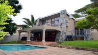 4 Bedroom 3 Bathroom House for Sale for sale in Uvongo