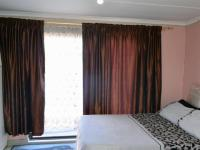Bed Room 1 - 15 square meters of property in Phoenix