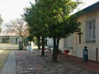3 Bedroom 3 Bathroom House for Sale for sale in Vierfontein