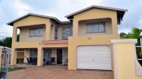 3 Bedroom 3 Bathroom House for Sale for sale in Escombe