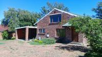 3 Bedroom 2 Bathroom House for Sale for sale in Denneoord