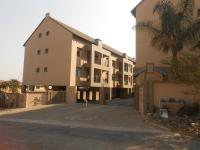 2 Bedroom 2 Bathroom Flat/Apartment for Sale for sale in Eastleigh