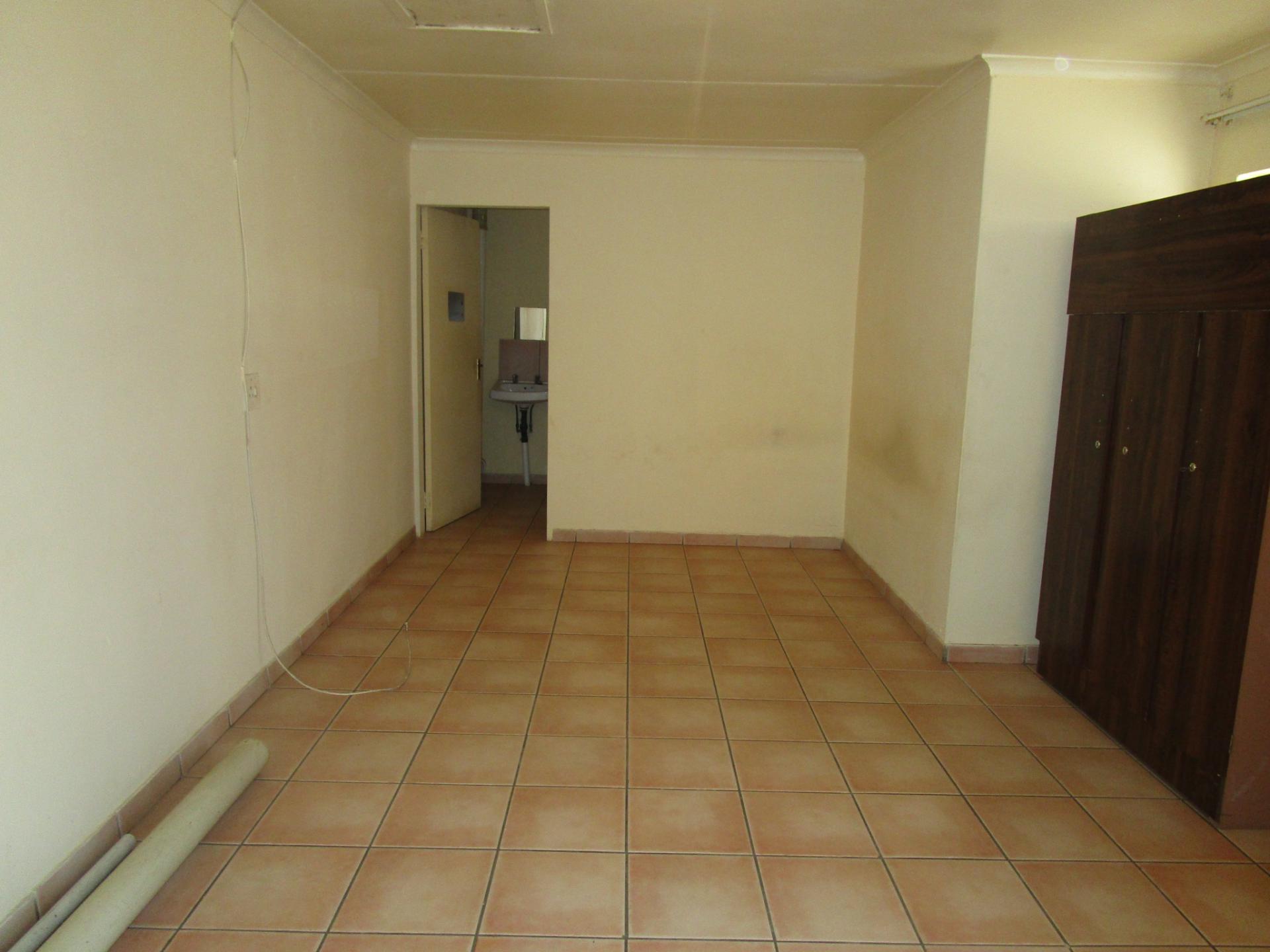 Rooms To Rent In Eldorado Park