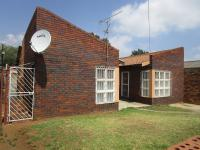 4 Bedroom 3 Bathroom House for Sale for sale in Eldorado Park A/H