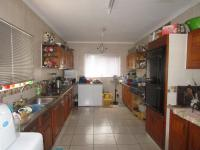 Kitchen - 27 square meters of property in Sasolburg