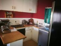 Kitchen - 6 square meters of property in Kempton Park