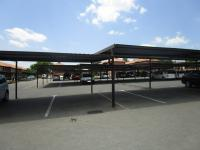 Spaces - 1 square meters of property in Kempton Park