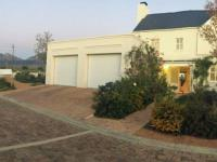 3 Bedroom 2 Bathroom Cluster for Sale for sale in Wellington