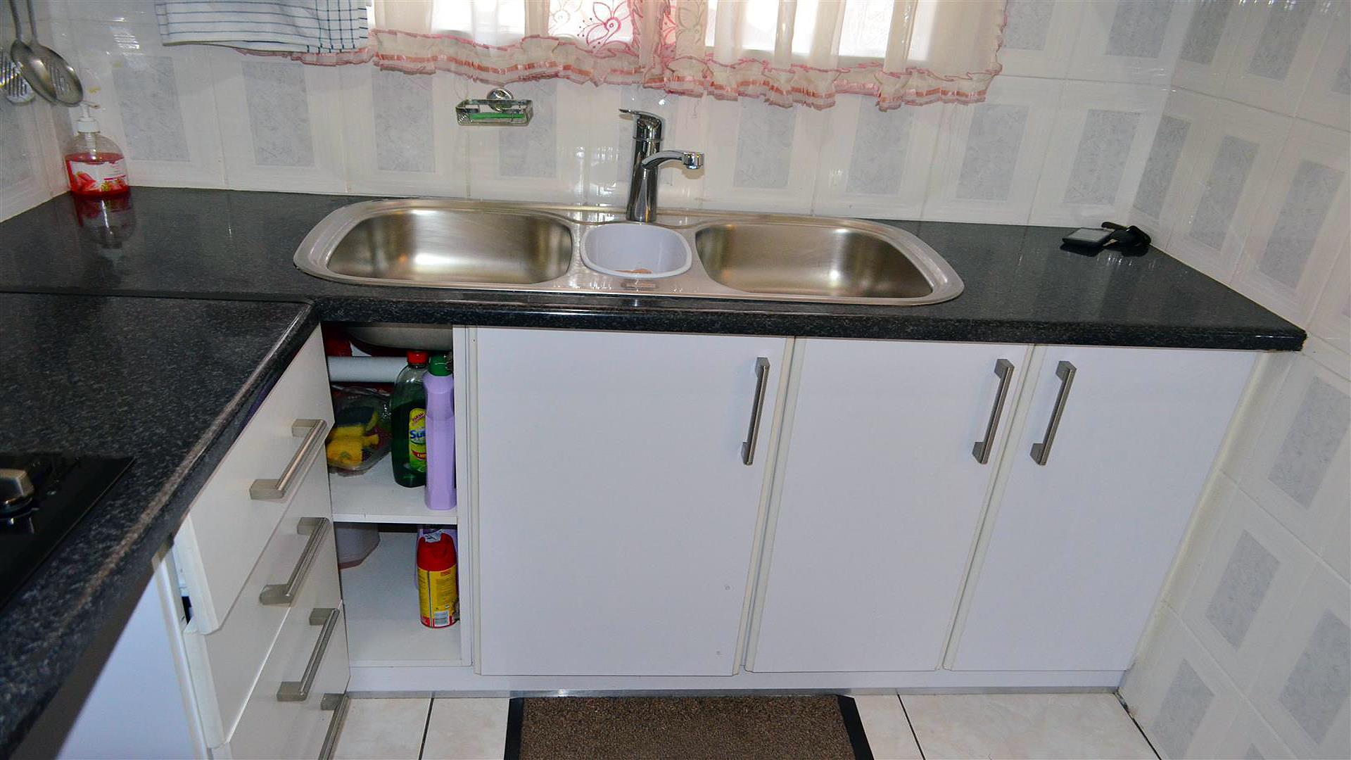 Kitchen Countertops For Sale In Durban