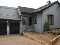 1 Bedroom 1 Bathroom Cluster for Sale for sale in Mulbarton