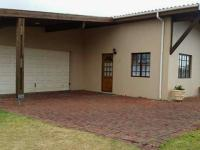 3 Bedroom 2 Bathroom House for Sale for sale in Bettys Bay