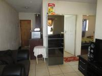 Lounges - 15 square meters of property in Kempton Park