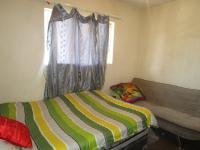 Bed Room 1 - 10 square meters of property in Kempton Park