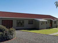 3 Bedroom 2 Bathroom House for Sale for sale in Wakkerstroom