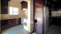 Scullery - 6 square meters of property in Halfway Gardens