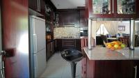 Kitchen - 20 square meters of property in Halfway Gardens