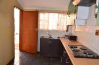 Kitchen - 10 square meters of property in Greenbury