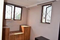 Study - 7 square meters of property in Greenbury