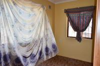 Bed Room 5+ - 11 square meters of property in Greenbury