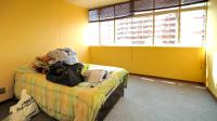 Bed Room 2 - 14 square meters of property in Sunnyside
