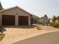 5 Bedroom 2 Bathroom House for Sale for sale in Constantia Kloof