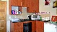 Kitchen - 12 square meters of property in Equestria