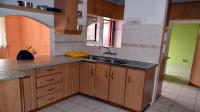 Kitchen - 18 square meters of property in Ramsgate