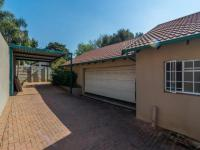 Front View of property in Randpark Ridge