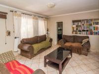 Lounges of property in Randpark Ridge