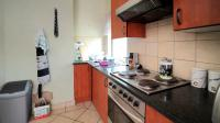 Kitchen - 3 square meters of property in Tijger Vallei