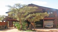 2 Bedroom 2 Bathroom House for Sale for sale in Modimolle (Nylstroom)