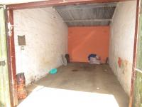 Spaces - 26 square meters of property in Vanderbijlpark