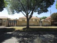 House for Sale for sale in Rosettenville
