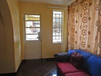 Spaces - 22 square meters of property in Rosettenville