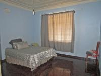 Main Bedroom - 20 square meters of property in Rosettenville
