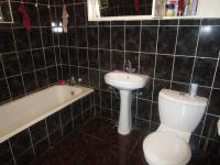 Bathroom 1 - 5 square meters of property in Rosettenville