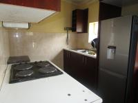 Kitchen - 11 square meters of property in Rosettenville