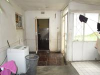 Rooms - 34 square meters of property in Rosettenville