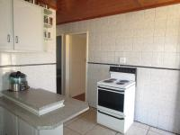 Kitchen - 14 square meters of property in Brakpan