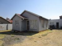 Cluster for Sale for sale in Lenasia South