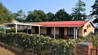 3 Bedroom 2 Bathroom House for Sale for sale in Pietermaritzburg (KZN)