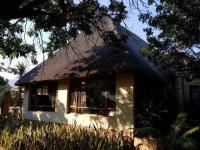 Smallholding for Sale for sale in Impala Park (Mokopane)