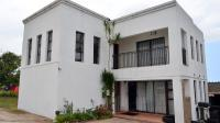 5 Bedroom 3 Bathroom House for Sale for sale in Verulam