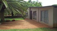 4 Bedroom 2 Bathroom House for Sale for sale in Mokopane (Potgietersrust)