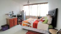 Bed Room 1 - 16 square meters of property in Sunnyside