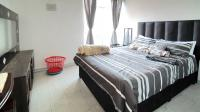 Bed Room 2 - 13 square meters of property in Sunnyside